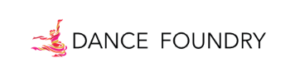 Dance Foundry Logo